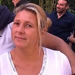 daphnee caravel