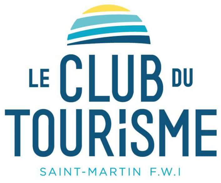 40Weeks rejoint le Club du Tourisme  pour contribuer au redémarrage économique !