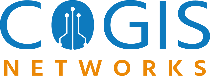 logo Cogis Networks